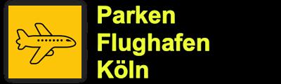Parken Köln Flughafen